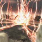 【MHFZ】狩煉道で魔改造された祖龍「ミラルーツ」のラスボス感がやばい!
